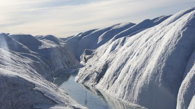 2016_09_25_Groenlandeis_20130909_Russell_Gletscher_005_CoenHofstede_Bildgröße ändern