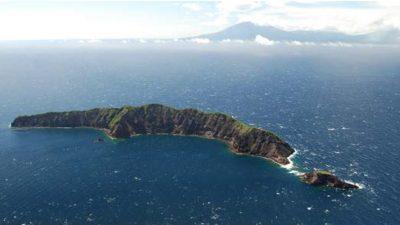 2016_11_08_Tsunami_ritter-island_5bfd6a43c4