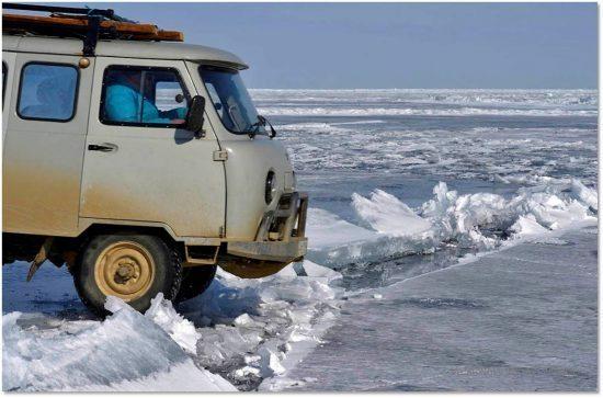 Baikal-car-550x363