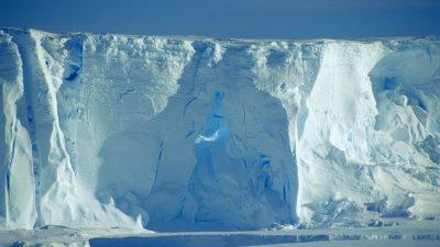 2017_02_04_Antarktis-Gletscher_1