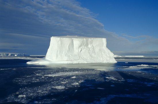 2017_02_04_Antarktis-Gletscher_2