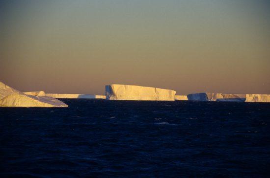 2017_02_04_Antarktis-Gletscher_3