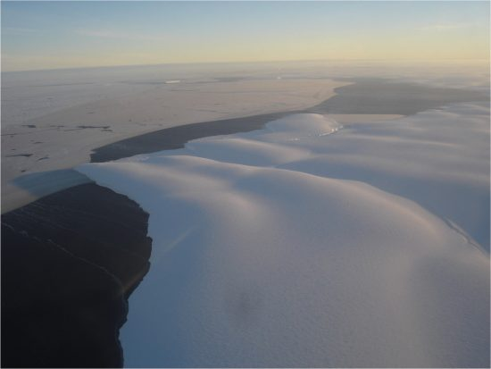 2017_02_04_Antarktis-Gletscher_4