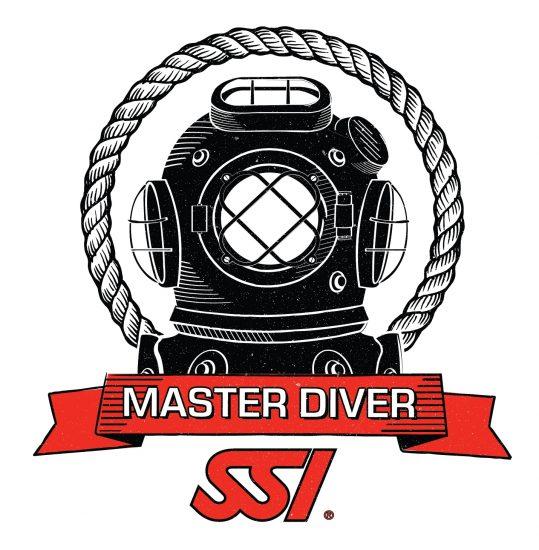MDC_Logo_RGB