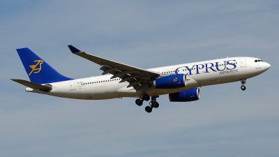 Cyprus_Airways_Airbus