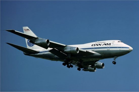 Pan_Am_Boeing_747SP-2