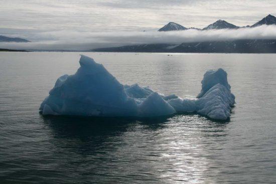 2017_09_15_Eisfreie-Arktis_1