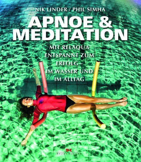 Apnoe & Meditation_9783667109590_Cover_Bildgröße ändern