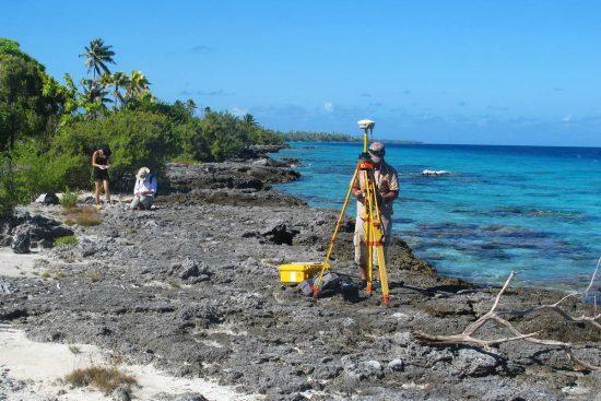 Bild_1-Fossiles_Korallenriff_klein
