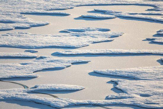 20150824_PS94_Arktis_301_SHendricks_klein