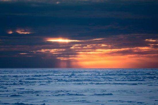 20150915_PS94_Arktis_347_SHendricks_klein