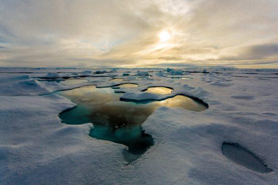 01_20120809_ARK27_3_Polarstern_ZentraleArktis_006_SHendricks