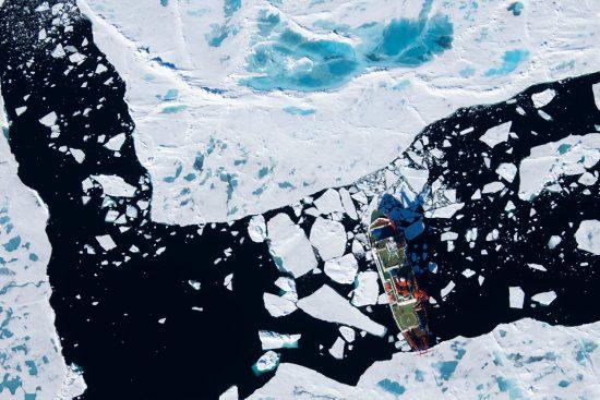 02_20140721_Polarstern86_Arktis_2014_Aurora_040_SArndt