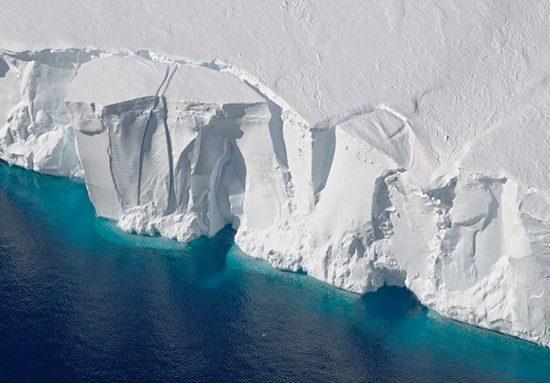 Antarktis_02