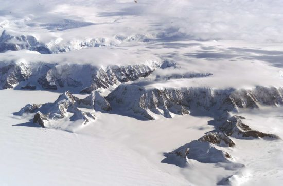 Antarktis_03
