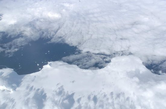 Antarktis_04