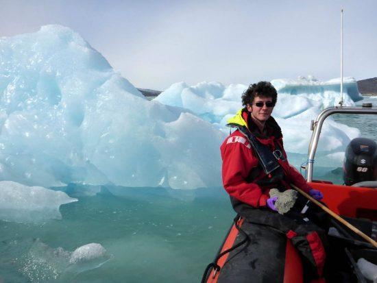 2014-05-14_1644_003_Greenland_Thomas_Juul-Pedersen-GCRC_klein