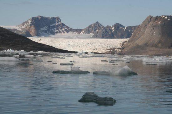 2017_09_15_Eisfreie-Arktis_2