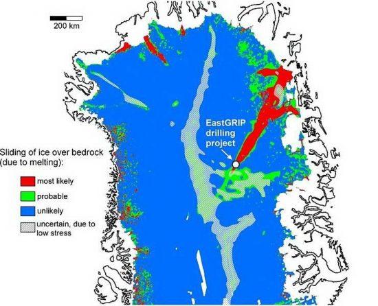 csm_18-06-22_Karte_Groenland_web_7025d2169e