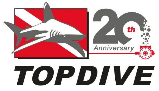 SSI Dive Center TopDive