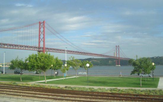Tejo_Lissabon
