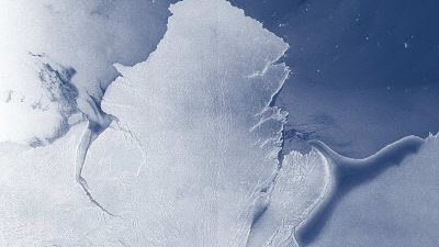 1_Antarctica_ice_shelf_system_ESA230951_klein
