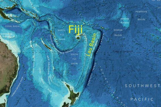 Map_So267_klein