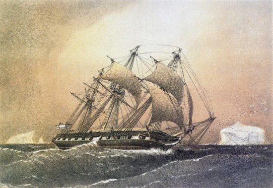 2019_01_07_Pazifik_HMS-challenger-mitchell1280_510935