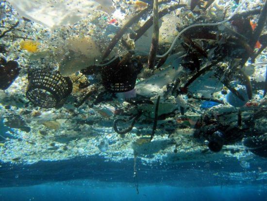 Plastikmuell_Meere_NOAA