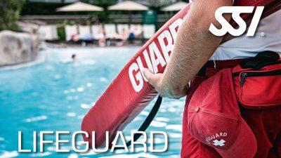 Lifeguard_Program