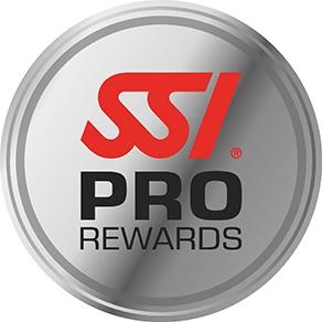 SSI Pro Rewards