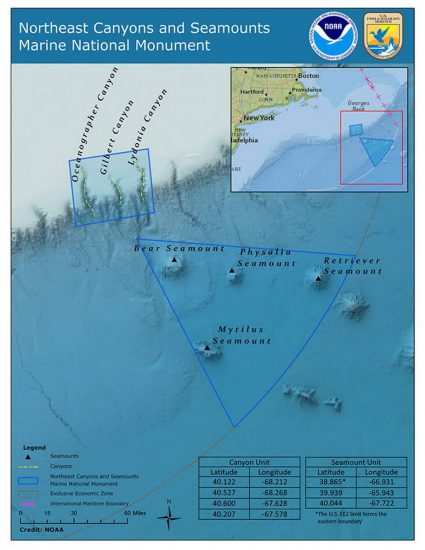 5_NOAA-map-monument_515121_klein