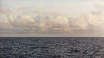 Äquator_im_Atlantik_c_Mehlauge