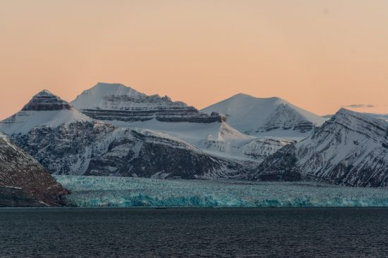 Isbre ved Ny-Ålesund Svalbard 2018-10-18_klein