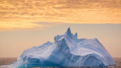 Isfjell i Antarktis 2019-03-04_klein