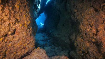 Caverns01