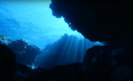 Caverns02