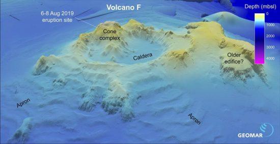 VolcanoF_3D_klein