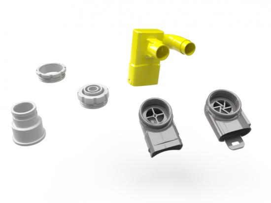 3D-connectors-2