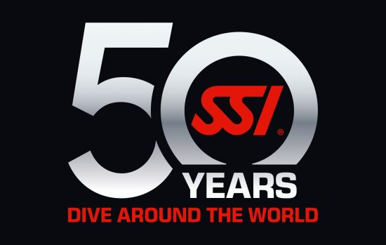 SSI turns 50 years old