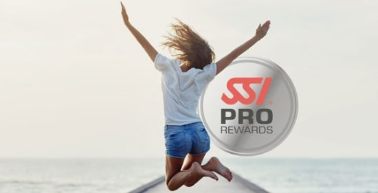 SSI supports Renewal Fee with double Pro Rewards
