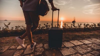 Plan your next trip during Covid 19