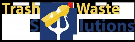 Logo v3_Trash-Waste-Solutions_big9000_3000