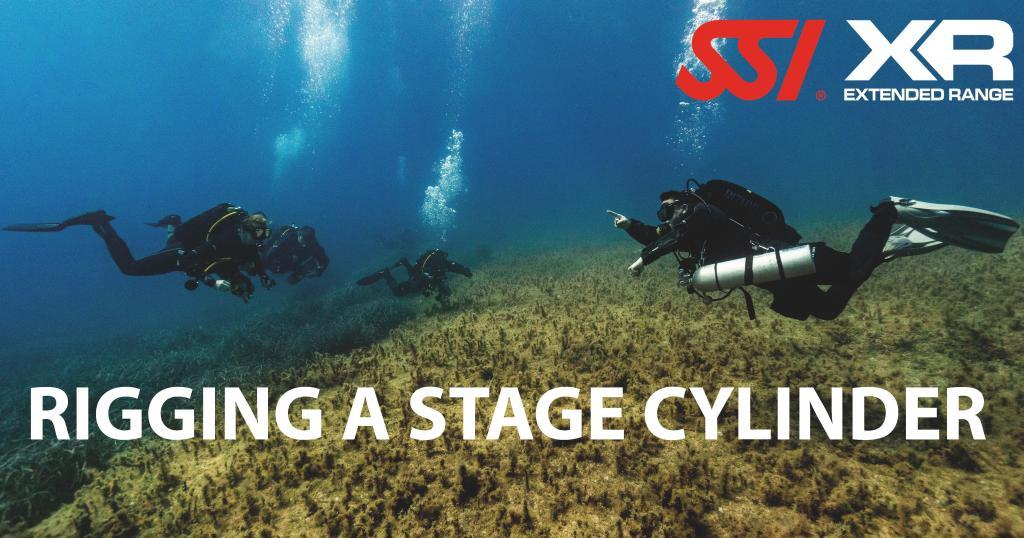 Details about  /SCUBA STAGE RIGGING